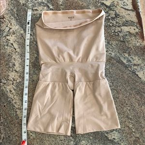 Spanx by Assests Size Small